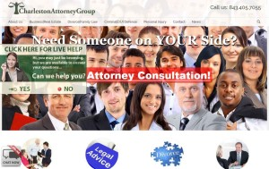 Charleston-Attorney-Group